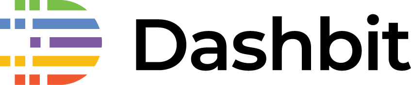 Dashbit